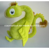 2012 Stuffed Dragon Toy (JQ-10196)