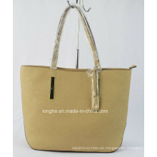 Nuevos bolsos de las señoras de la manera de la llegada (ZX215)