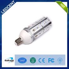 IP54 LED U Partager la lumière d'ampoule de maïs