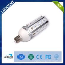 IP54 LED U Share Corn Bulb Light
