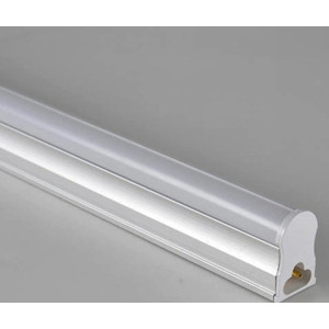 rond T5 led tube