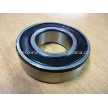 TVS Spares Fork Front and Rear Wheel Ball Bearing