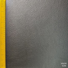 High Quality Pvc Leather For Car Cushions