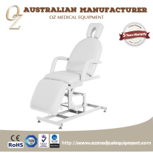 Patient Examining Table Physiotherapy Massage Bed Beauty Shop Facial Bed