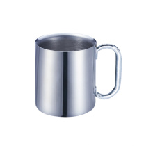 Acier inoxydable Double Wall Cup Sdc-280