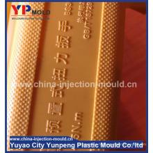 injection plastique personnalisé clé / clé / moulage injection plastique clé / moule