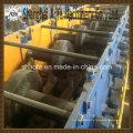 Purlin da seção C lamina a formação de máquinas (AF-C80-300)