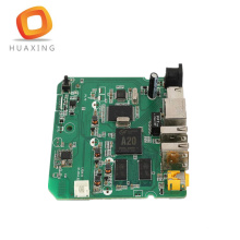 Customized Electronic Multilayer PCB Control Board Manufacturer Motor Control PCB Assembly
