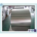 8011 3105 5182 Aluminum/Aluminium Alloy Coil for Bottle Cap Pull Tab