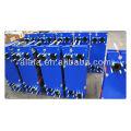 Морских нефтяных кулер дизельный двигатель нефти кулер Ассамблеи