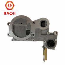 Deutz diesel engine spare parts actuator 02111926