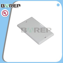 YGC-008 Chine socket fabricant gfci interrupteur électrique couvre en plastique