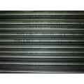 Uns N06600 Inconel 600 Seamless Stainless Steel Pipe