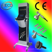Weight Lossfat Cavitation Slimming Machine