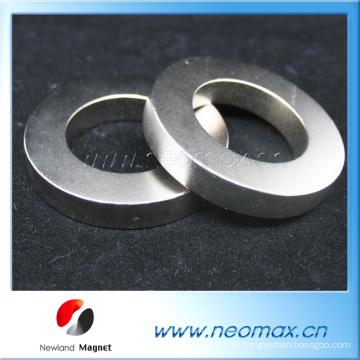 Lautsprecher-Treiber-Magnet