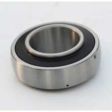 Insert Bearing (UK208)