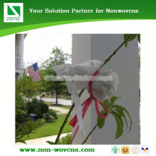 cheap agriculture greenhouse fabric