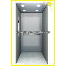 Ascenseur de la maison sécurisé