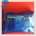 FUJI NXT PARTS PCB XK03310 XK01940