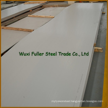 Tisco 316 Stainless Steel Sheet with Good Price