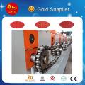 Machine de toiture Chine Milling Machine