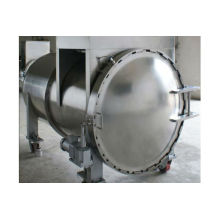 500-5000L Packaging Pouch Sterile