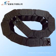 Панасоник Cm101 оси Y-кабель медведя для SMT машина N510028368AA