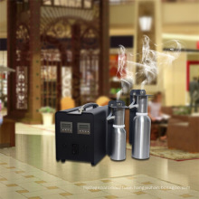 Grassearoma GS-10000 HVAC System Scent Diffuser for Shopping Mall