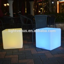 Beautiful rental led furniture