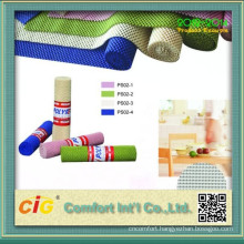 2015 Foamed Anti-slip Bath Mat