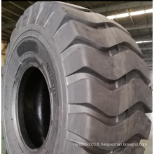 Bias Off-the-road tyre 20.5/70-16 E3/L3 OTR