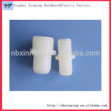 Plastic Water Connector Adapter Fittings