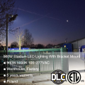 450W Outdoor Arena LED Flood Light