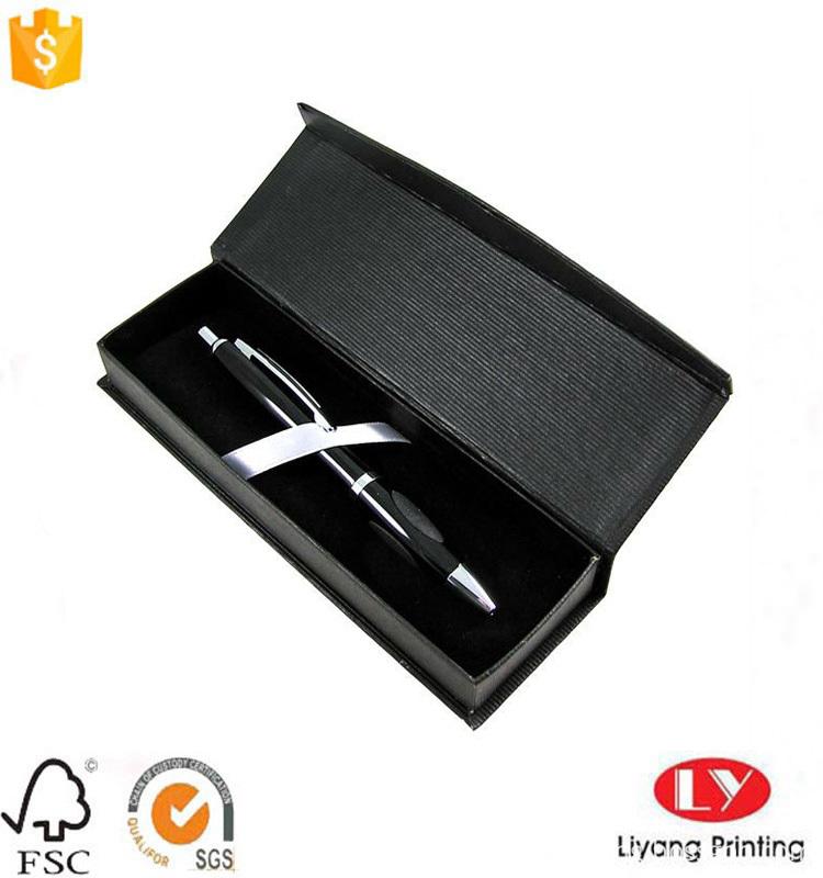 pen cardboard packaging box