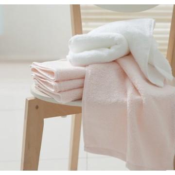 5 звездочный отель спираль полотенце
