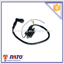 125cc competitive price motorcycle ignition coil