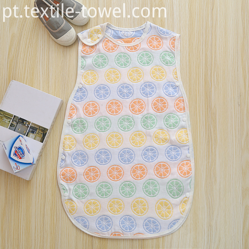 Swaddle Sleep Bag