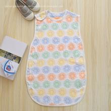 Baby-Schlafsäcke Baby-Säcke