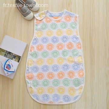 Baby Sleeping Bags Baby Sacks