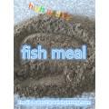 Farine de poisson d'additif d'alimentation de haute qualité pour l'alimentation des animaux