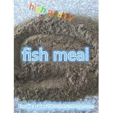 Fish Meal for Animal Feed with High Quality &Low Price