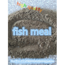 Рыбная мука на корм животным с высоким качеством &низкая цена