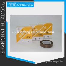 Changfeng Hochtemperatur PTFE Band 0,13 mm * 15 mm * 5 m