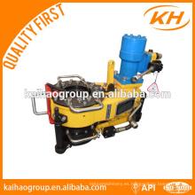 API 7K ZP 203/100 pinza de potencia hidráulica China fabricación KH