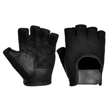 Custom Wholesale Latest Design Dumbbell Protection Gloves