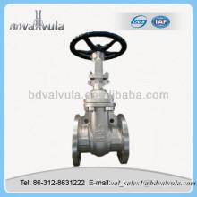 ansi class 300 gate valve a105 gate valve rising stem gate valves