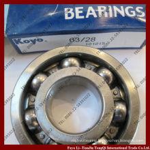 YOKO bearings 6317