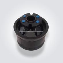 Coupes à piston pour tuyaux de pompe à béton Dn230