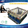 Taizhou jinmatai compression moulding