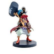 Figura personalizada por atacado dos personagens de ação de ICTI dos brinquedos macios do plástico do vinil